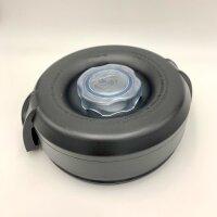 Vitamix - Deckel & Verschlusskappe für 2.0 L LP Behälter (059426)
