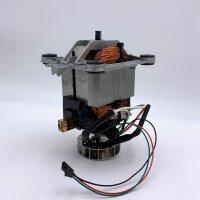 G - Series Motor 220 - 240V (062466)