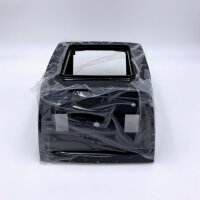 Pro 300 G-Series Top Shell Assembly - Black