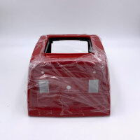 Pro 300 G-Series Top Shell Assembly - Red