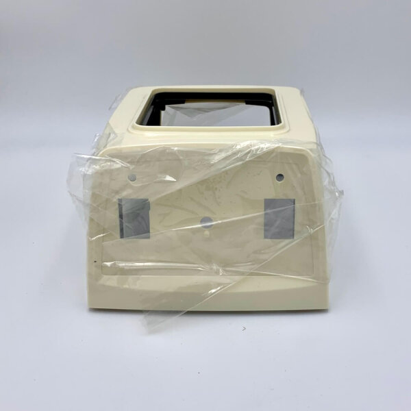 Pro 300 G-Series Top Shell Assembly - Cream