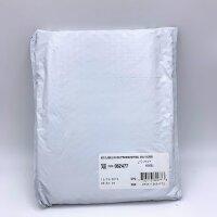 Pro 300 Faceplate Label - Cream - Cream Machines