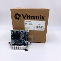 Pro 300 Control Board Kit - Eco Board (for Europe Only)