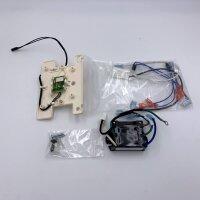 Pro 300 Control Board Conversion Kit (062513)
