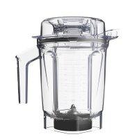 Vitamix - ASCENT 2.0 L Niedrig-Behälter