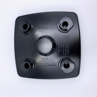 G - Series Container Mounting Pad Kit (066312)