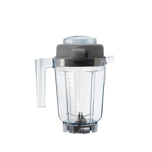 Vitamix - 0.9 L Behälter für Trockenzubereitungen