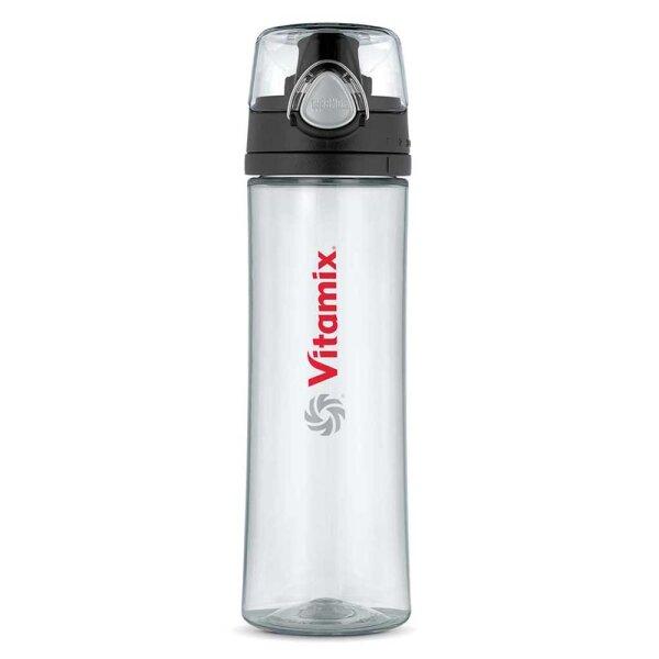 Vitamix - Trinkflasche