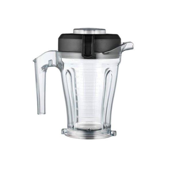 Vitamix - S30 1.2 L Behälter