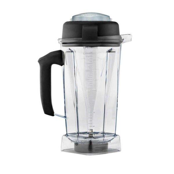 Vitamix - 2.0 L Behälter