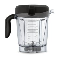 Vitamix - 2.0 L Niedrig-Behälter